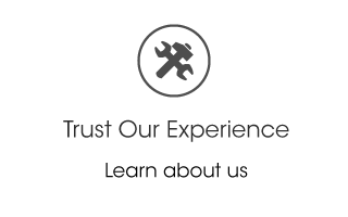 Trust Our Experience